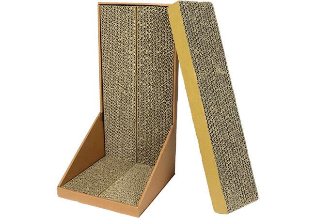 高雄紙箱 紙棧板 重包裝