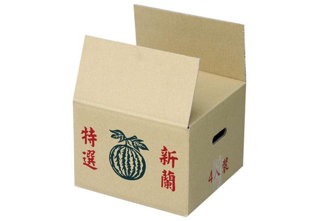 高雄屏東紙箱 紙棧板 重包裝
